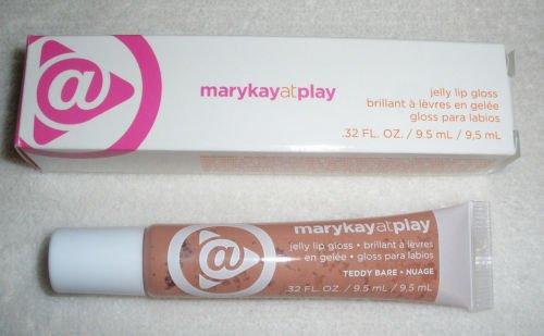 Mary Kay At Play™ Jelly Lip Gloss )