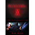 Mission: X