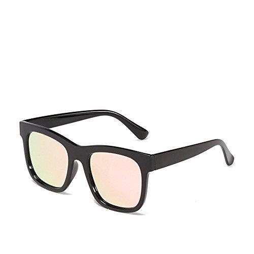 pour Lunettes de Lunettes lunettes 6 lunettes Un soleil hommes photo de de soleil de de soleil polarisées polarisées soleil qualité Shop rue 5IHqAwxdOO