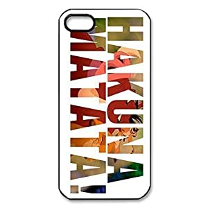 Accessories iPhone 5c Hard Case Cover SA8136