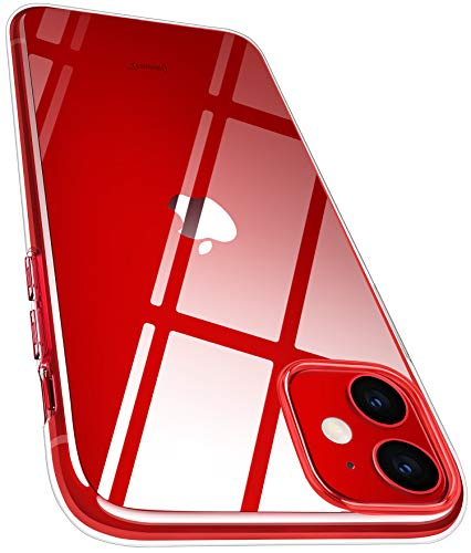 RANVOO iPhone 11 Protective Transparent product image