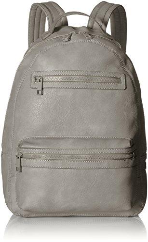 Aldo Womens Larkspur Backpack