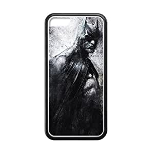 Apple iPhone 5C flexible rubber Case Hot Avengers comics cartoon amazing marvel Iron Man Thor Captain America X-Men Batman printed HD pattern unique logo protector bumper DIY Personalized portrait customized cover otter box skin back shell Trendy Hipster creative gift ultra slim thin best Quality Emboss Laser Technology by iStyle by Maris's Diary