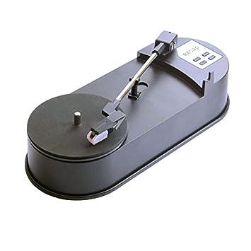 Sourcingbay - cgt-ec008t reproductor de discos de vinilo Classic ...