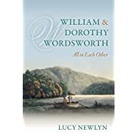 William and Dorothy Wordsworth: 'All in each other'