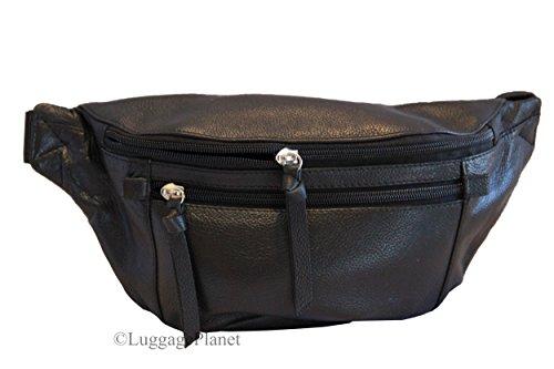 ili-leather-travel-waist-pouch-fanny-pack-black