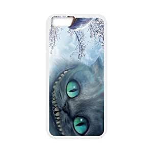 Alice in Wonderland for iPhone 6,6S 4.7 Inch Phone Case Cover A6271