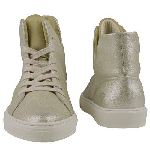 Damen Sneaker top Tamaris Alta De Ouro Y1zBxT