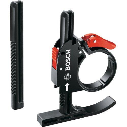 Bosch 2608000590 Buté e de Profondeur Expert, Noir Bosch Professional