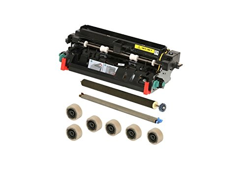 Lexmark 40X4724 Type 1 Maintenance Kit for T650, X650 Series