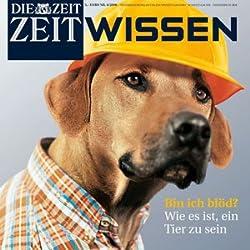 ZeitWissen, Juni 2006