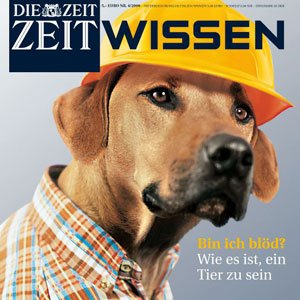 ZeitWissen, Juni 2006 Audiomagazin