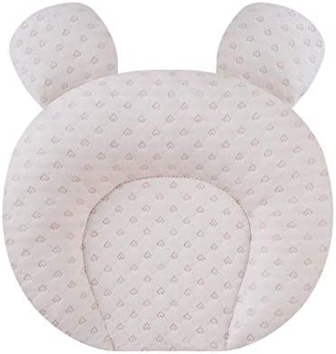 Baby Stereotype U Shaped Pillow Memory