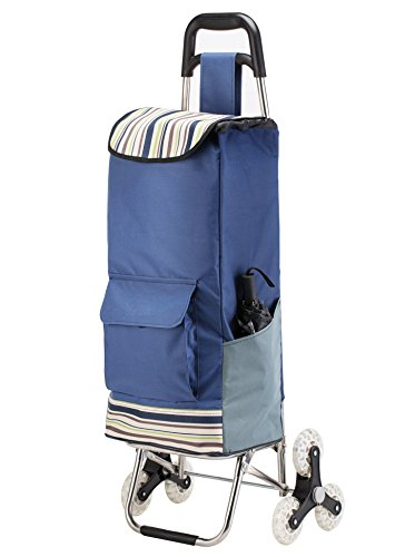 upgraded-folding-shopping-cart-stair-climbing-cart-grocery-laundry-utility-cart-with-wheel-bearings