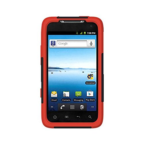 Trident AEGIS Protective for LG Connect/Viper 4G/MS840 - ...