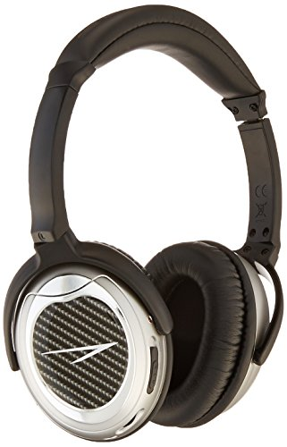 LINX Headphone by Outside The Box Inc. (Image #2)