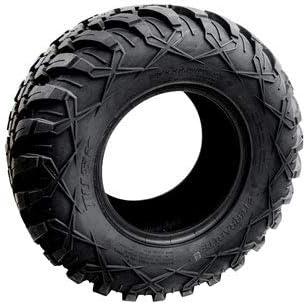 Tusk TERRABITE Heavy Duty 8-Ply DOT Radial UTV//ATV Tire 29x9-14