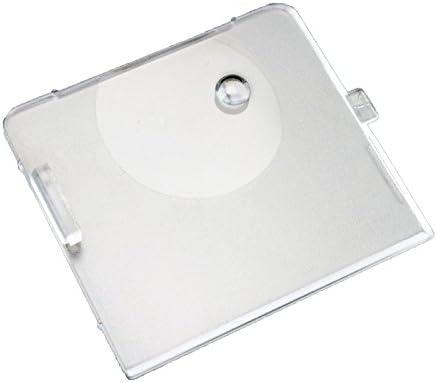 Cutex TM 7380 Brand Bobbin Cover Plate #NB1293000 for Singer 3500 Series 3810 3820 7350