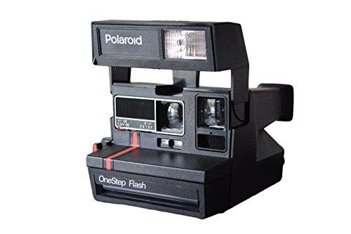 old vintage camera - 9