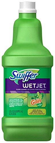 swiffer-wetjet-multi-purpose-floor-cleaner-solution-refill-gain-scent-125l
