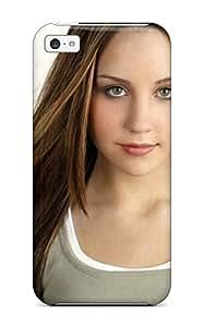 YqhjRmP9658bMiTQ HansenLiuy Amanda Bynes Durable Iphone 5c Tpu Flexible Soft Case