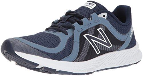 New Balance Women's 77V2 Cross-Trainer-Shoes Pigment/Vintage Indigo
