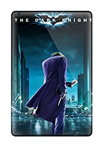 Top Quality Protection The Dark Knight Case Cover For Ipad Mini