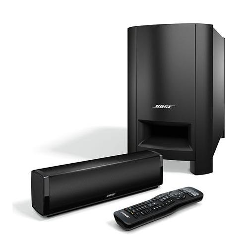 bose-cinemate-15-home-theater-speaker-system-black
