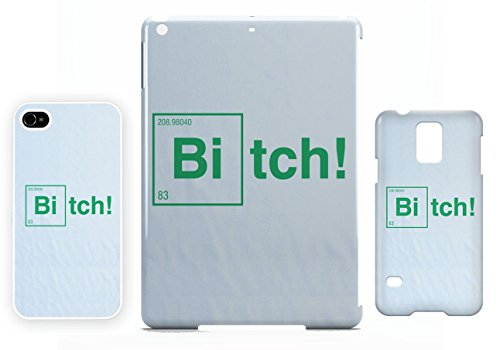 Bitch breaking bad iPhone 6 / 6S cellulaire cas coque de téléphone cas, couverture de téléphone portable