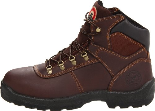 Pictures of Irish Setter Men's Ely 6