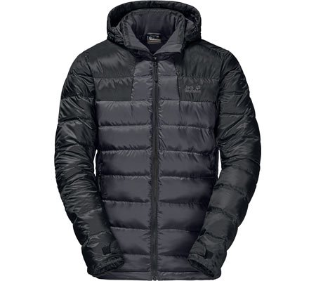 jack-wolfskin-mens-greenland-jacket-ebony-small