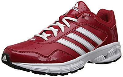 adidas Performance Men's Falcon Trainer 3 Baseball Shoe by adidas Performance Child Code (Shoes)