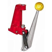 Lee Precision Reloader Press (Red)