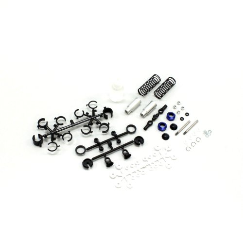 Kyosho Mini Inferno Rear Oil Shock Set