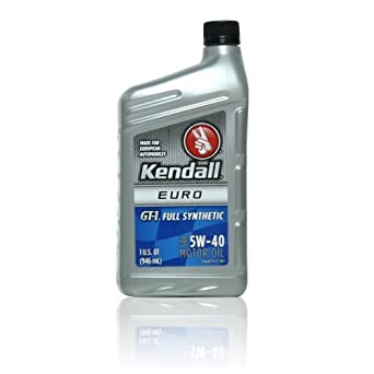 Kendall motor oils free shipping autos post for Kendall motor oil history