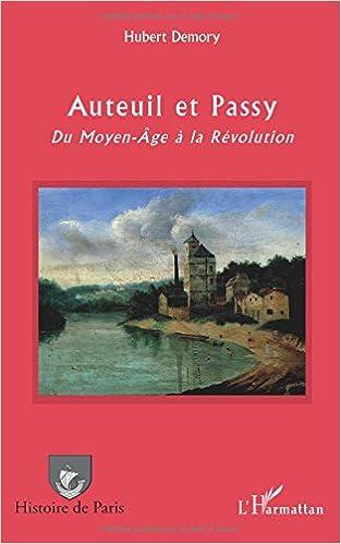 Livres En Anglais Pour Telecharger Le Pdf Libre Auteuil Et