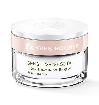 Yves Rocher Skin Care