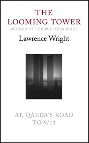 Looming tower livros na amazon brasil 8601410066123 fandeluxe Images