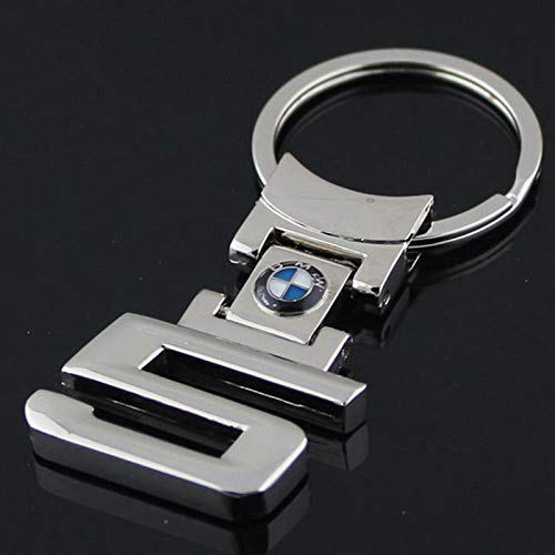 5 Series Pendant Key Ring Key Chain Keychain for - Pendant Jd