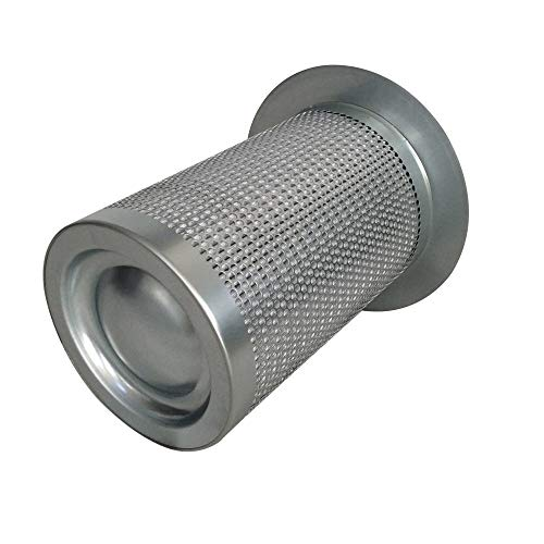 Fevas 250034-087 Air Oil Separator Element for Sullair Portable Screw Air Compressor Repair Part 375 400 425H