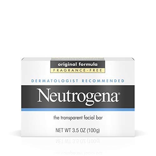 (Neutrogena Clear Pore Daily Scrub With Benzoyl Peroxide, 4.2 Fl. Oz. (Pack of 3))