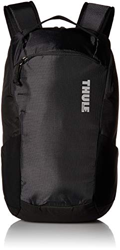 Thule 3203586 EnRoute Backpack 14L, Black