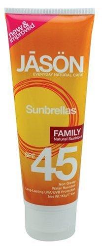 jason-natural-cosmetics-sunbrellas-family-natural-sun-block-spf-45-4-oz-tub-pack-of-2