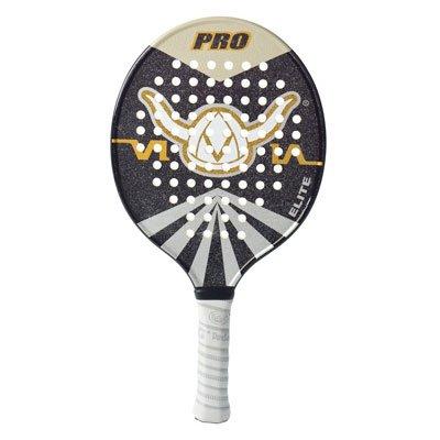 Viking 08 Pro Elite Platform Tennis Paddle