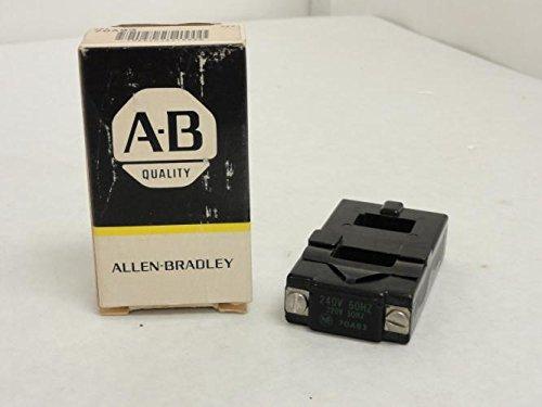 Allen-Bradley 70A83 Contactor Coil 240V 60CY, 220V, 50CY