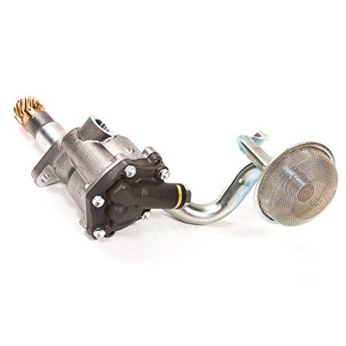 86-92 Toyota Supra Non & Turbo 3.0 DOHC 24V 7MGE 7MGTE Oil Pump