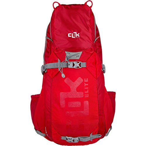 clik-elite-ce630re-luminous-photography-backpack-red