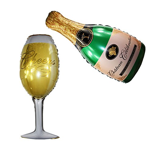 langxun-wine-glass-and-champagne-large-size-and-thickened-foil-balloons-air-filled-helium-balloons-f
