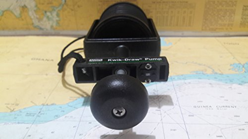 MSA kwik-draw detector de gas Tubo de la bomba, 488543: Amazon.es: Amazon.es