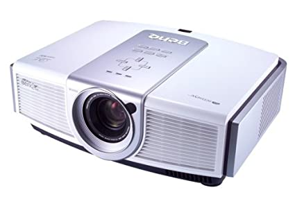 Benq W 10000 DLP-proyector